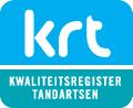 Deze afbeelding heeft een leeg alt-attribuut; de bestandsnaam is krt-logo.png